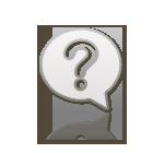 Vraag & antwoord over  helderzienden uit Amsterdam